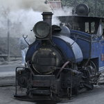 Darjeeling Himalayan Railway