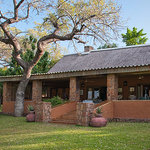 ‪Singita Castleton Camp‬