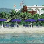 Foto de Hotel Simius Playa