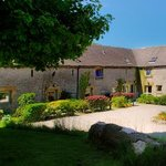 ‪Wheeldon Trees Farm Holiday Cottages‬