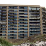 Sand Piper Condominiums