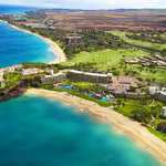 Photo of Sheraton Maui Resort & Spa Lahaina