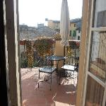 Rubra Bed & Breakfast &Apartments의 사진