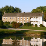 Stone Manor