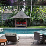 Photo de The Samaya Bali