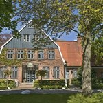 Hotel Ole Liese