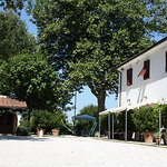 Agriturismo La Pisana