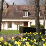 Domaine Des Aquarelles