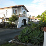 Photo of Loredo Motel Kaitaia