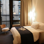 The Duomo Suites