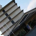 Photo of Isawa Tokiwa Hotel