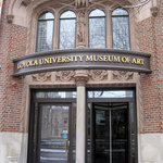 Loyola University Museum of Art (LUMA)