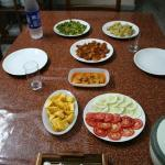 Kannankeril Homestay의 사진