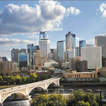 Minneapolis