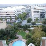 Photo of Garden Court Sandton City