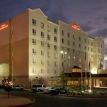 Hilton Garden Inn Albuquerque Uptown