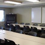 Event, Meeting, and Party Room