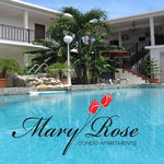 Mary Rose Condo Apartmentsの写真