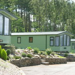 Old Hall Caravan Park