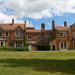 Oakwood House