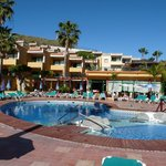 Photo of Oasis Mango Hotel Tenerife