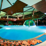 Kontakt Wellness Hotel