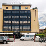 Photo of Hotel San Pietro Verona