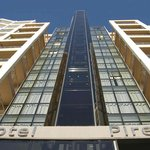 Hotel Piren