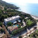 Photo de Hotel Simius Playa