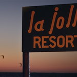 La Jolla Resortの写真