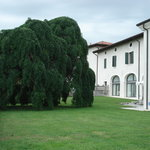 Golf & Wine Villa Policreti
