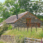 Lapwings Barn Bed &amp; Breakfast