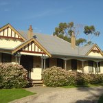 Craigdon Guest House
