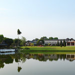 Korat Resort Hotel