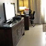 Bilde fra Four Points by Sheraton Lagos