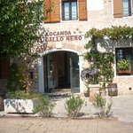 Locanda Al Gallo Nero