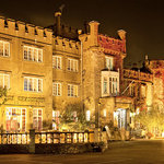 Hotel Ryde Castle