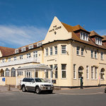 White Horse Hotel Brighton