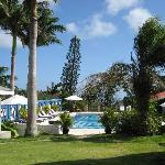Photo de Montpelier Plantation & Beach