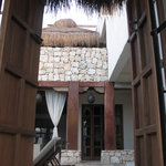 Magi Azul - Caribe Beach House Bed and Breakfast