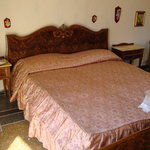 Photo of bed& breakfast L'Auberge Anzio