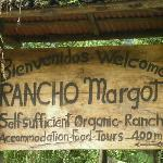 Foto de Rancho Margot