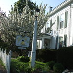 123 North Main Bed &amp; Breakfast