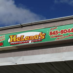 Helena's Hawaiian Food