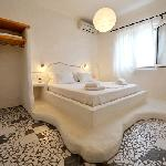 Photo de BEST WESTERN Del Mar Hotel Milos