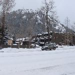 Photo of Aspen Mountain Lodge