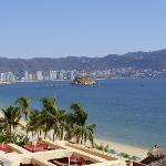Photo of Ritz Acapulco