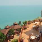 BEST WESTERN Samui Bayview Resort &amp; Spa