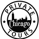 Chicago Private Tours