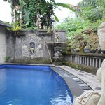 Photo of Raka House Ubud
